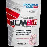 Bigjoy Sports BCAABIG 1178g