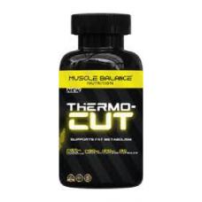 Muscle Balance Thermo-Cut 90 Kapsül