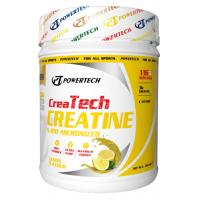 PS Nutrition Creatine 500 Gr
