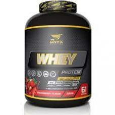 Onyx Nutrition Whey Protein 2013 Gr
