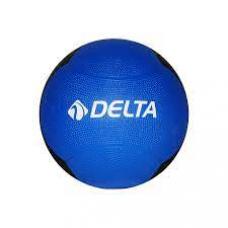 Delta Sağlık Topu 3 Kg