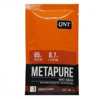 QNT Metapure Zero Carb Saşe