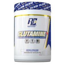 Ronnie Coleman Glutamine 300 Gr