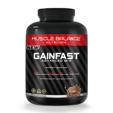 Muscle Balance Gainfast 3000 Gr