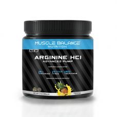 Muscle Balance Arginine 500 Gr