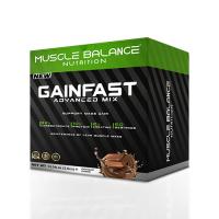 Muscle Balance Gainfast 5600 Gr