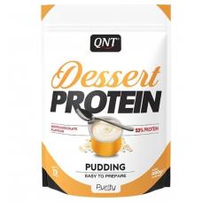QNT Whey Protein 480 Gr