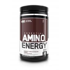 Optimum Nutrition Amino Energy 270 Gr