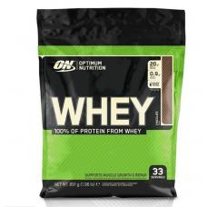 Optimum Whey Green Line Protein Tozu 891 Gr