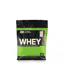 Optimum Whey Green Line Protein Tozu 2000 Gr