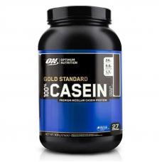 Optimum Nutrition Standard Casein Protein 930 Gr