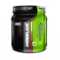 SSN Amino Flame 400 Tablet