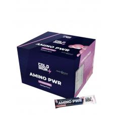 Cold İron Amino Power 40 Şase