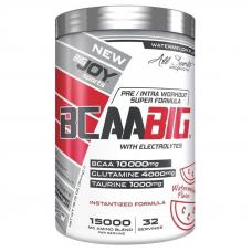 BigJoy Sports BCAABig 589 Gr