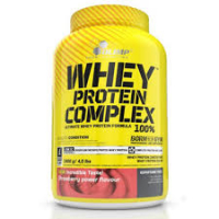 Olimp Whey Protein Complex 2200 Gr