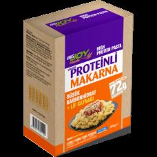 BigJoy Foods Proteinli Makarna 360 G X 36 Adet