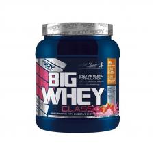 BigJoy Sports BigWhey Classic Whey Protein 488 Gr