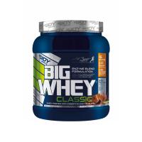 BigJoy Sports BigWhey Classic Whey Protein 528 Gr