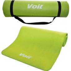 Voit Pilates Matı 1 cm