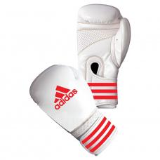 Adidas Boks Eldiveni Hybrid ADIBL06