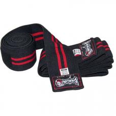 Dragon Wrist Wraps Ağırlık Halter Fitness El Bilek Sargısı Bandajı