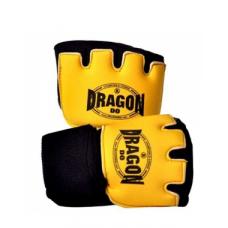 Dragon Quick Bandaj