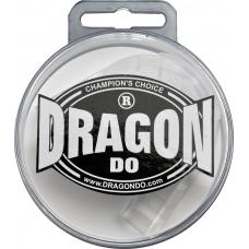 Dragon Dişlik
