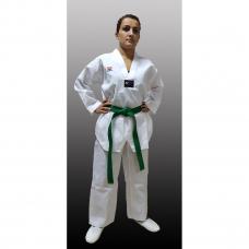 Kihon Taekwondo Takım