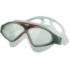 Voit Yüzücü Gözlüğü Kırmızı