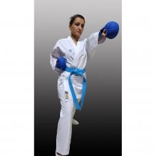 Kihon Karate İppon Kumite Takım