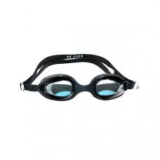 Voit Phantom Çocuk Yüzücü Gözlüğü Siyah