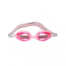 Voit Phantom Çocuk Yüzücü Gözlüğü Pembe