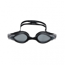 Voit X-Type Yüzücü Gözlüğü Siyah