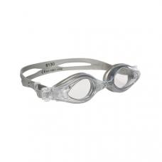 Voit X-Type Yüzücü Gözlüğü Gri