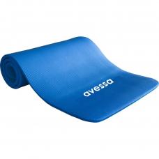 Avessa 0.4cm PVC Yoga Mat