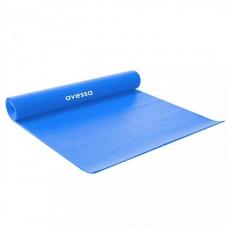 Avessa Pilates Yoga Mat 0.6cm