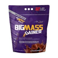 BigJoy Sports BigMass Gainer 5440 Gr