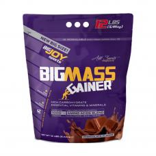 BigJoy Sports BigMass Gainer 5440 Gr