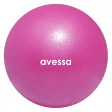 Avessa Gym Ball Pilates Topu (PLT-20)