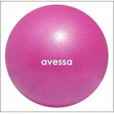 Avessa Gym Ball Pilates Topu (PLT-25)