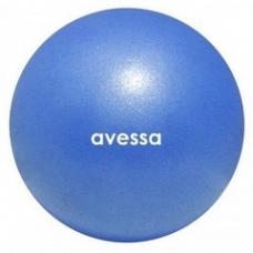 Avessa Gym Ball Pilates Topu (PLT-75)