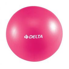 Delta Pilates Topu 25 cm