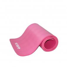 Delta 1cm PVC Yogamat