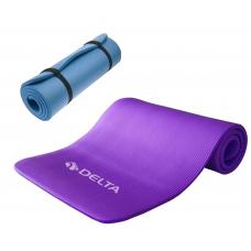Delta 1,5cm Yogamat