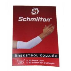 Schmilton Basketbol Kolluğu