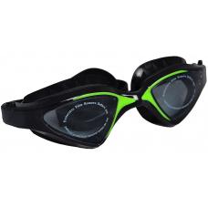 Avessa Yüzücü Gözlüğü
