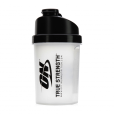 Optimum Nutrition Shaker 500 ML