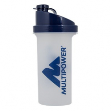 Multipower Shaker 700 ML