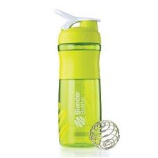 Blender Bottle Sportmixer 760 ML Yeşil Beyaz