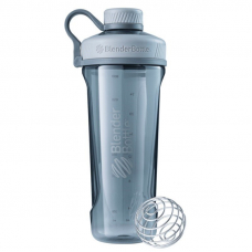 Blender Bottle Radian Tritan 800 ML Gri